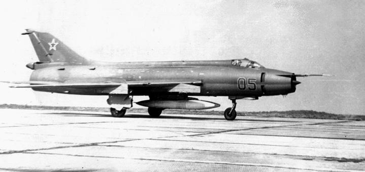 Су-17.JPG