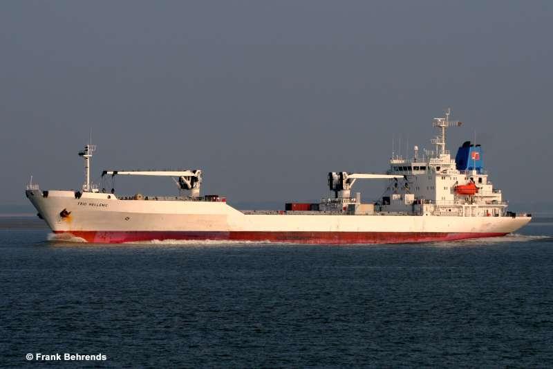 Ship+Photo+Frio+Hellenic.jpg