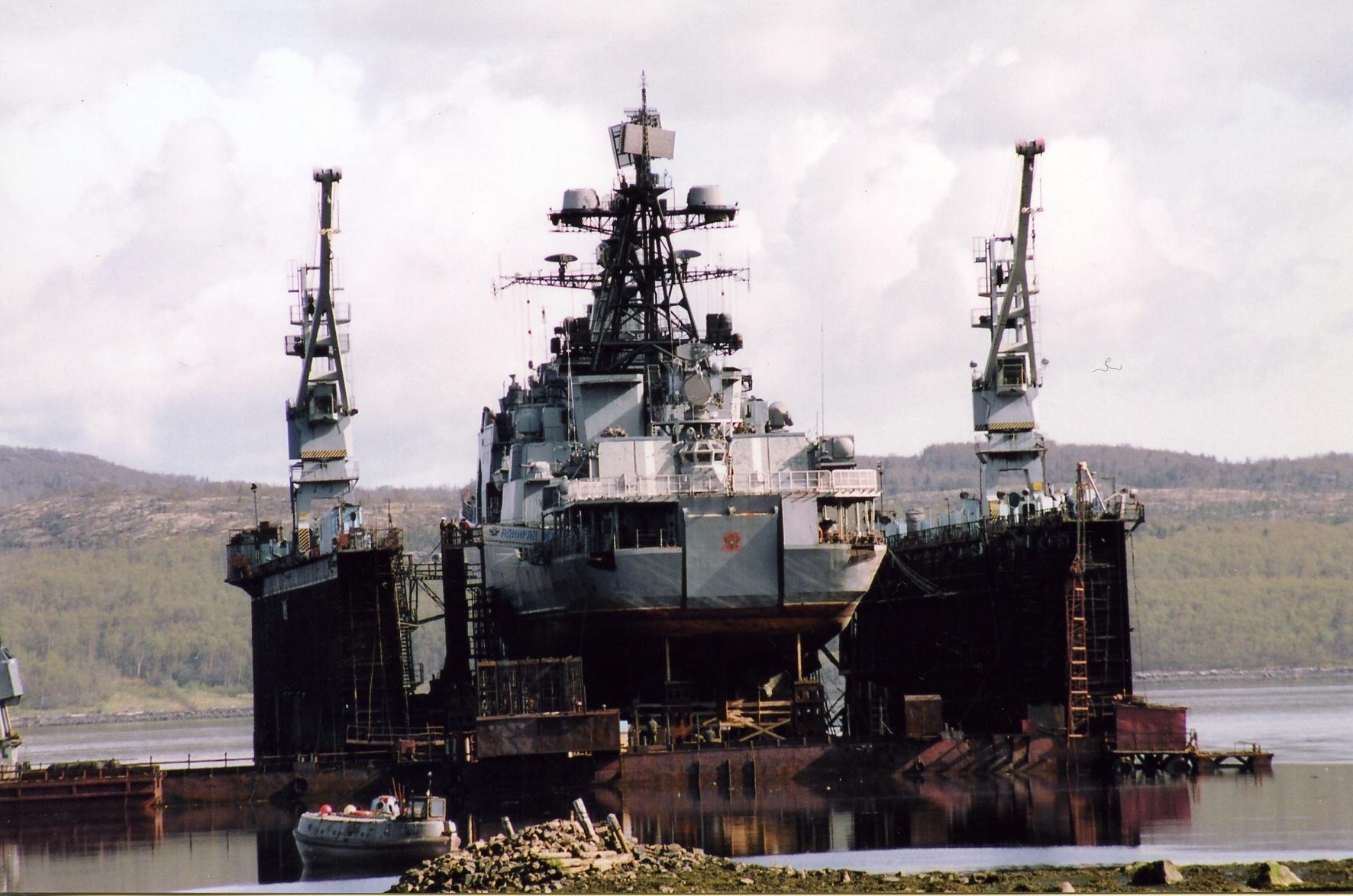 Levchenko 2004.jpg