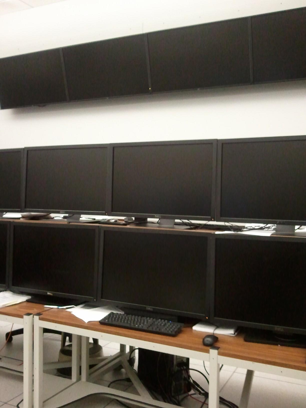 displays.jpg