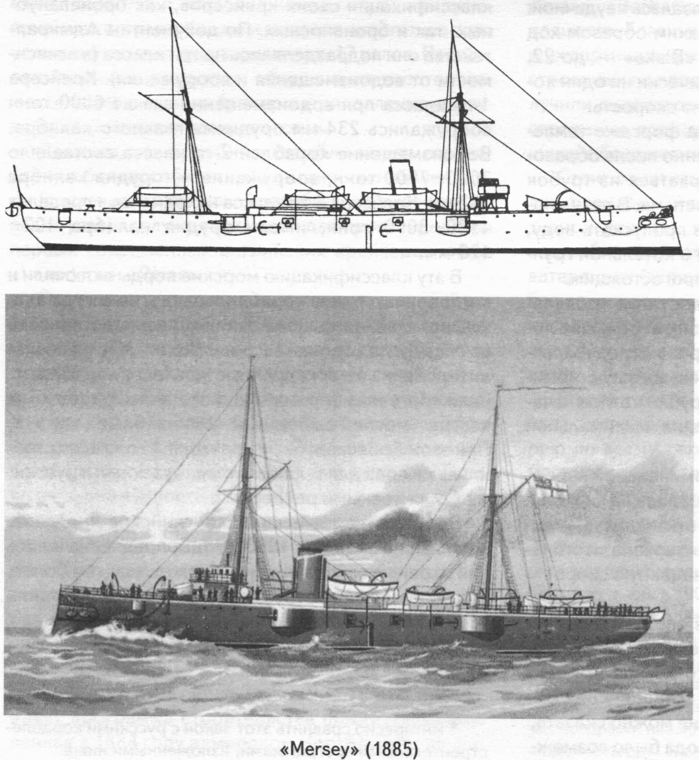 Mersey_1885.jpg
