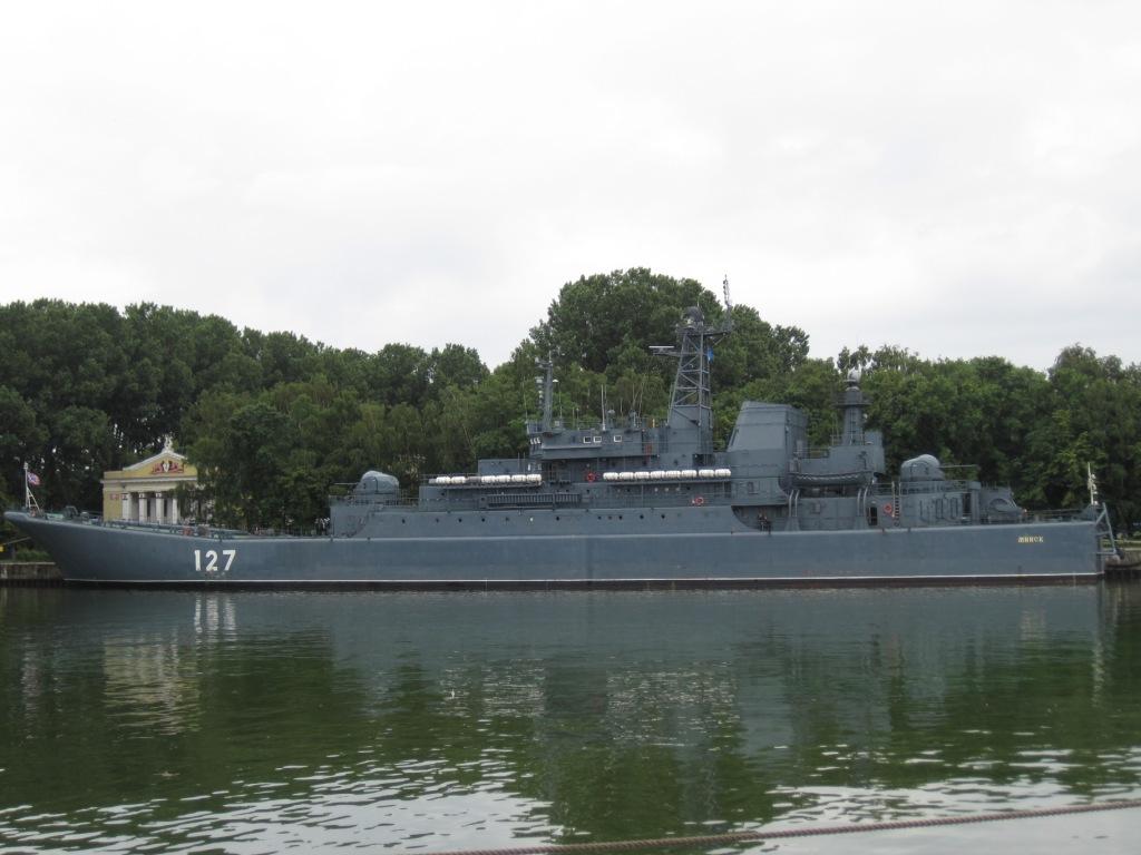 Минск-06-7-09.JPG
