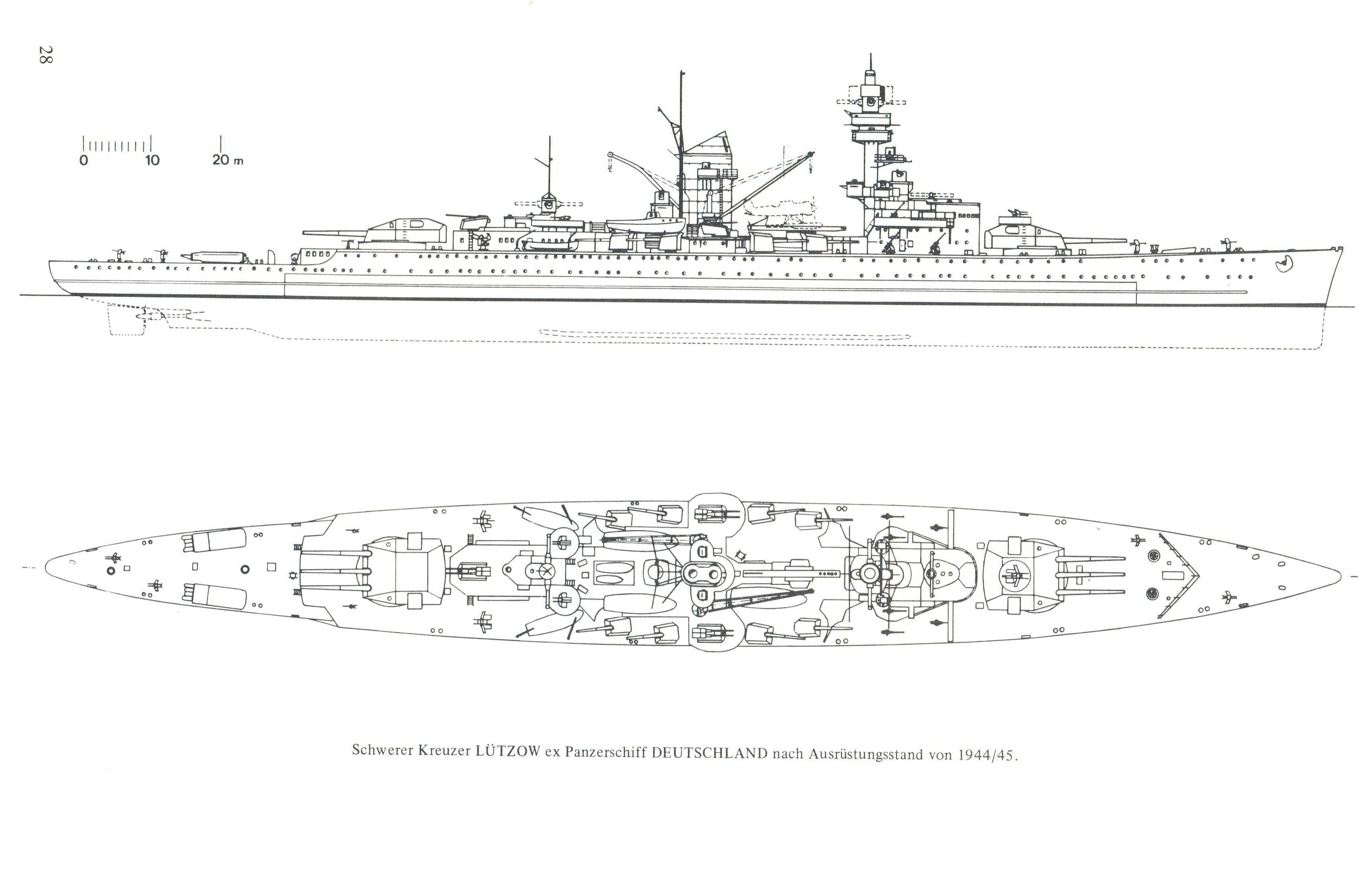 Marine-Arsenal - 006 - Panzerschiff ''Deutschland''_01.jpg