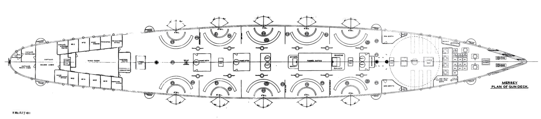 Mersey_deckplan.jpg