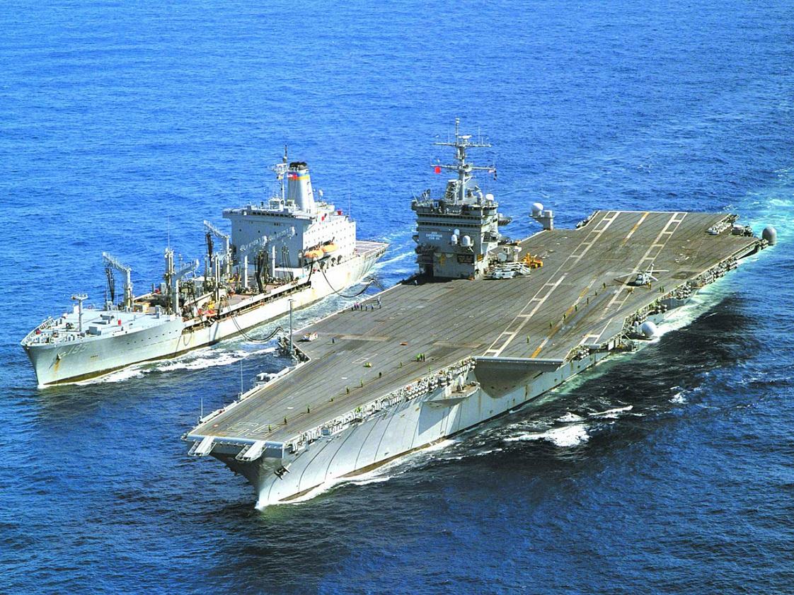 carriers (27).jpg