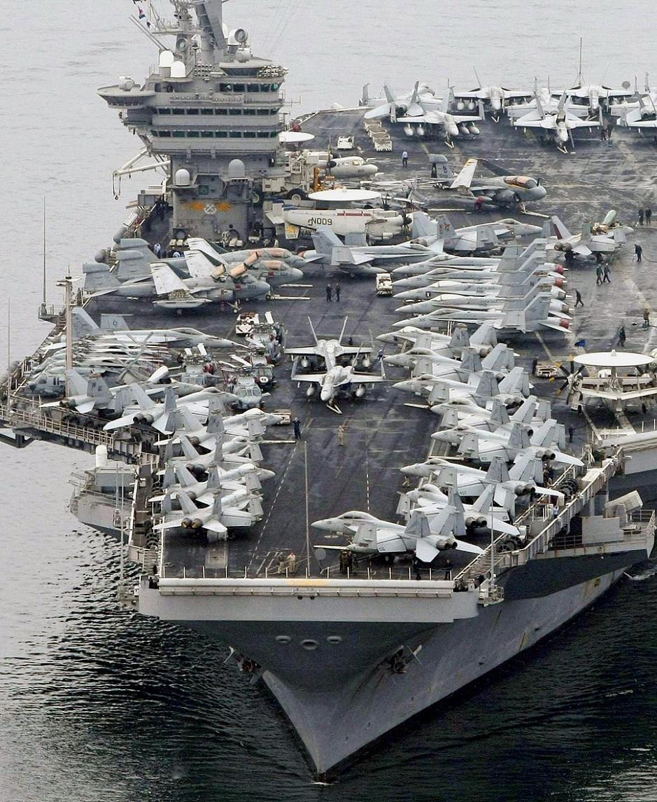 carriers (35).jpg