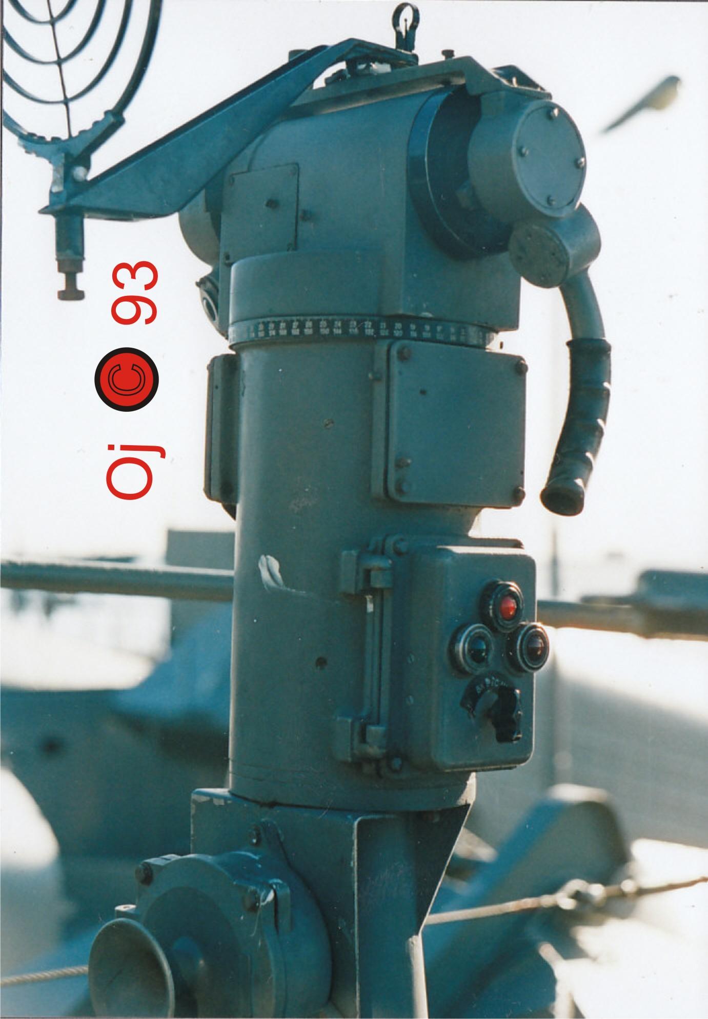 dz40.jpg