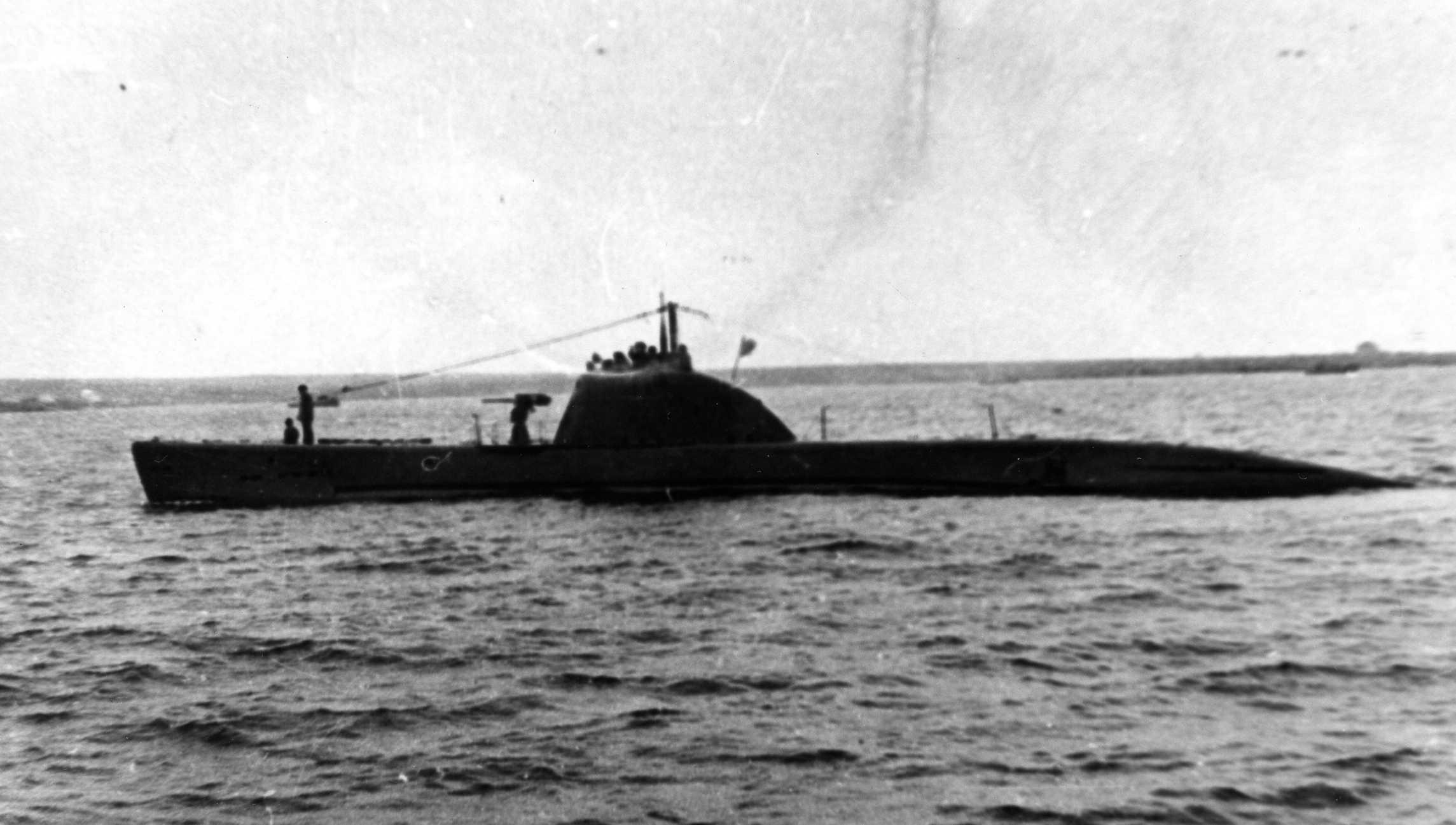 малютка в 1945 г 006.jpg