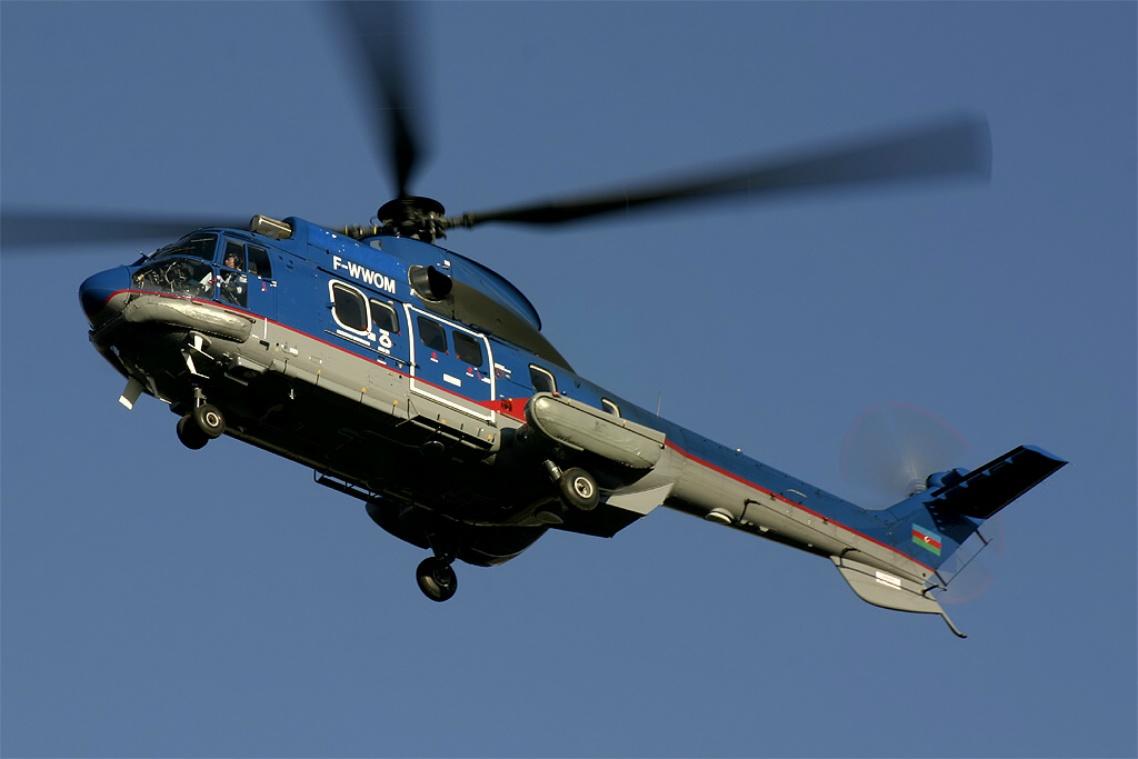 AS[2].332L Super Puma.JPG