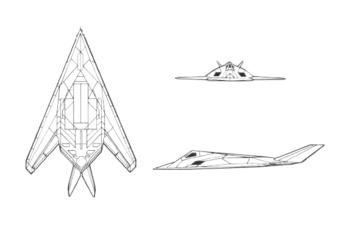 350px-LOCKHEED_F-117A_NIGHT_HAWK.png