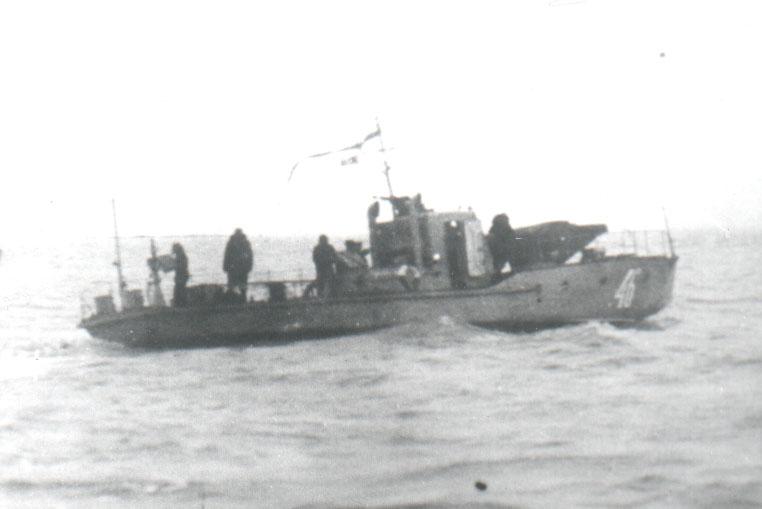катщ-46 на балтике  -18.jpg