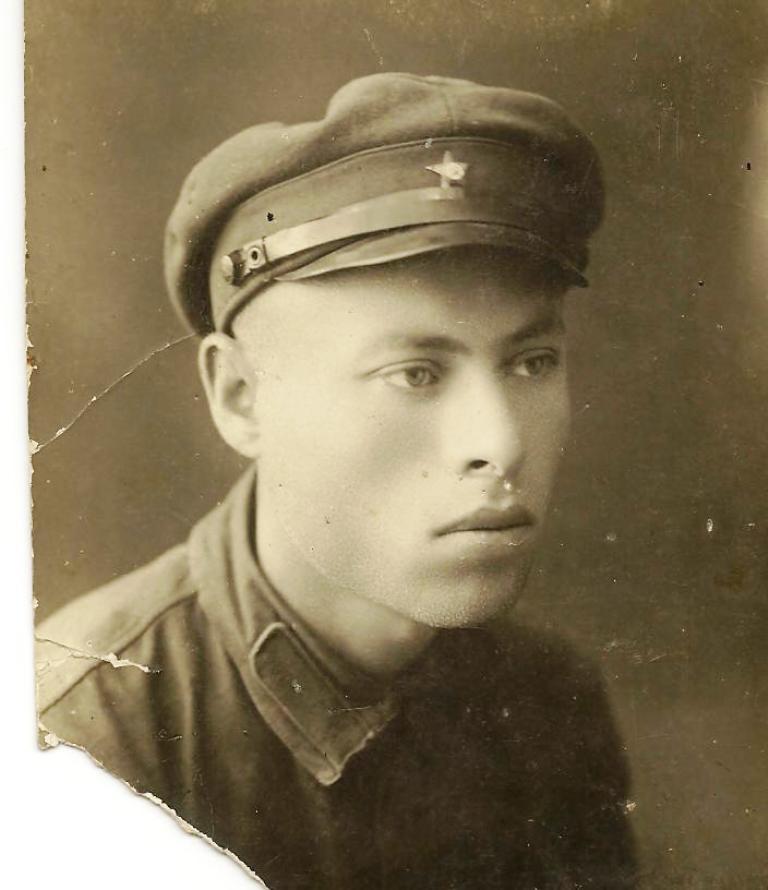 1908-19.11.1942.jpg