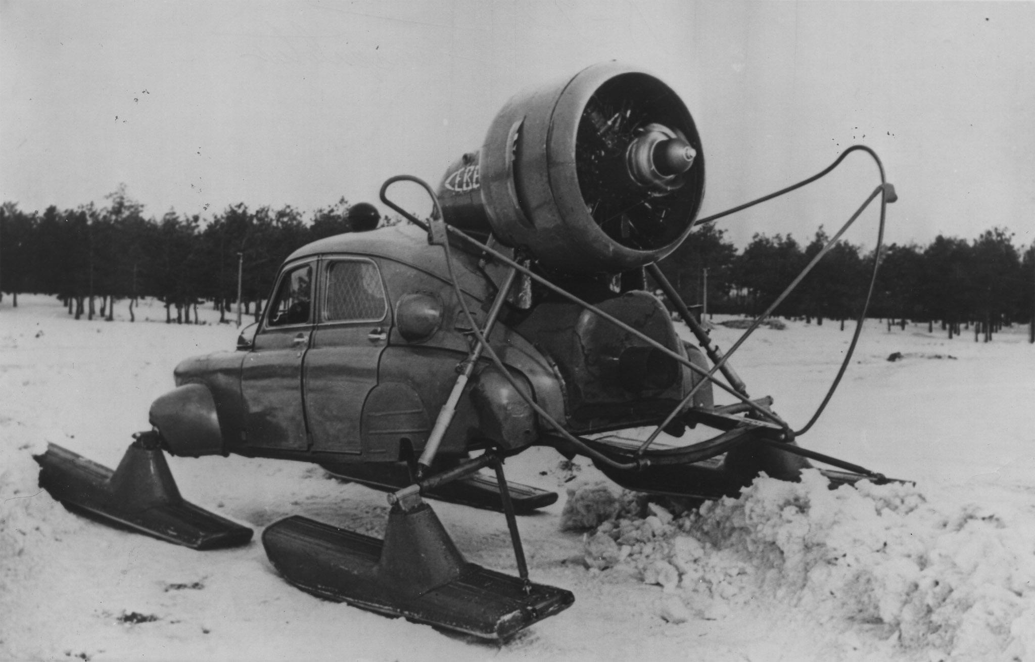 север-2 1959г.jpg