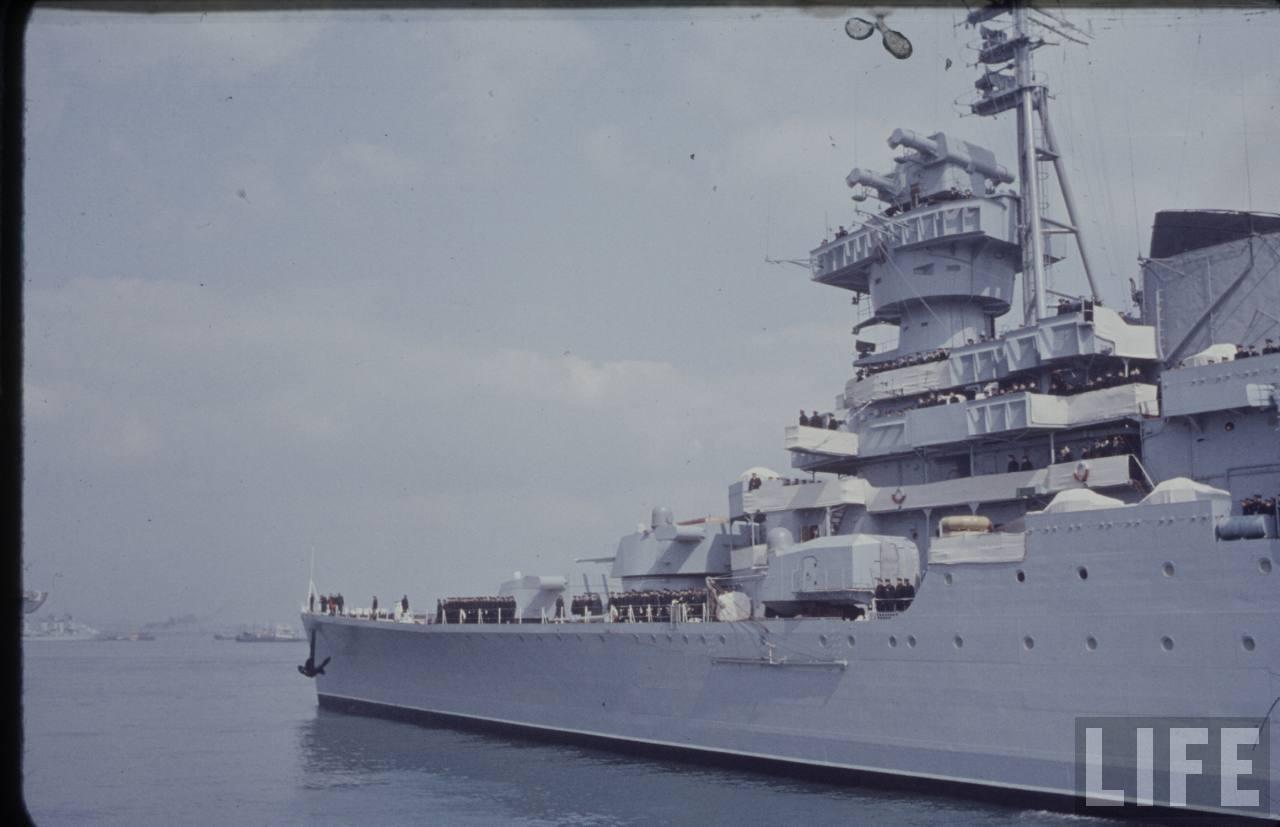 Ordzhonikidze at Portsmouth 3.jpg