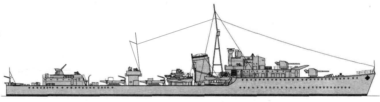 HMS_Legend.jpg