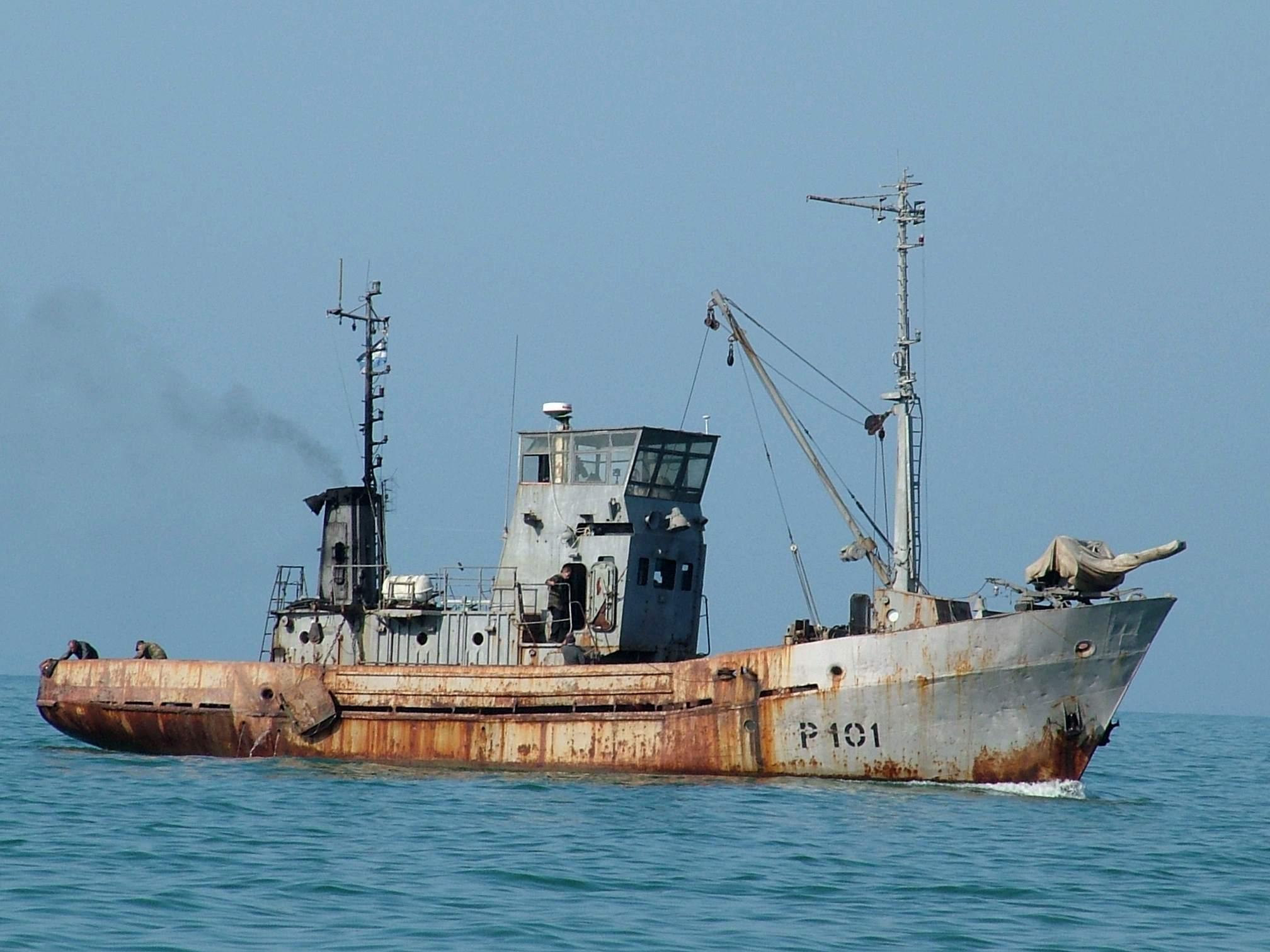 Old ship Batumi- ADJARIA res.jpg