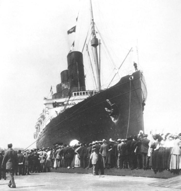 04_lusitania_ny_sept_1907.