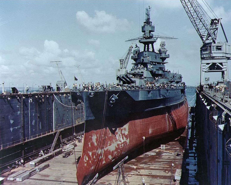 ship_pennsylvania.jpg