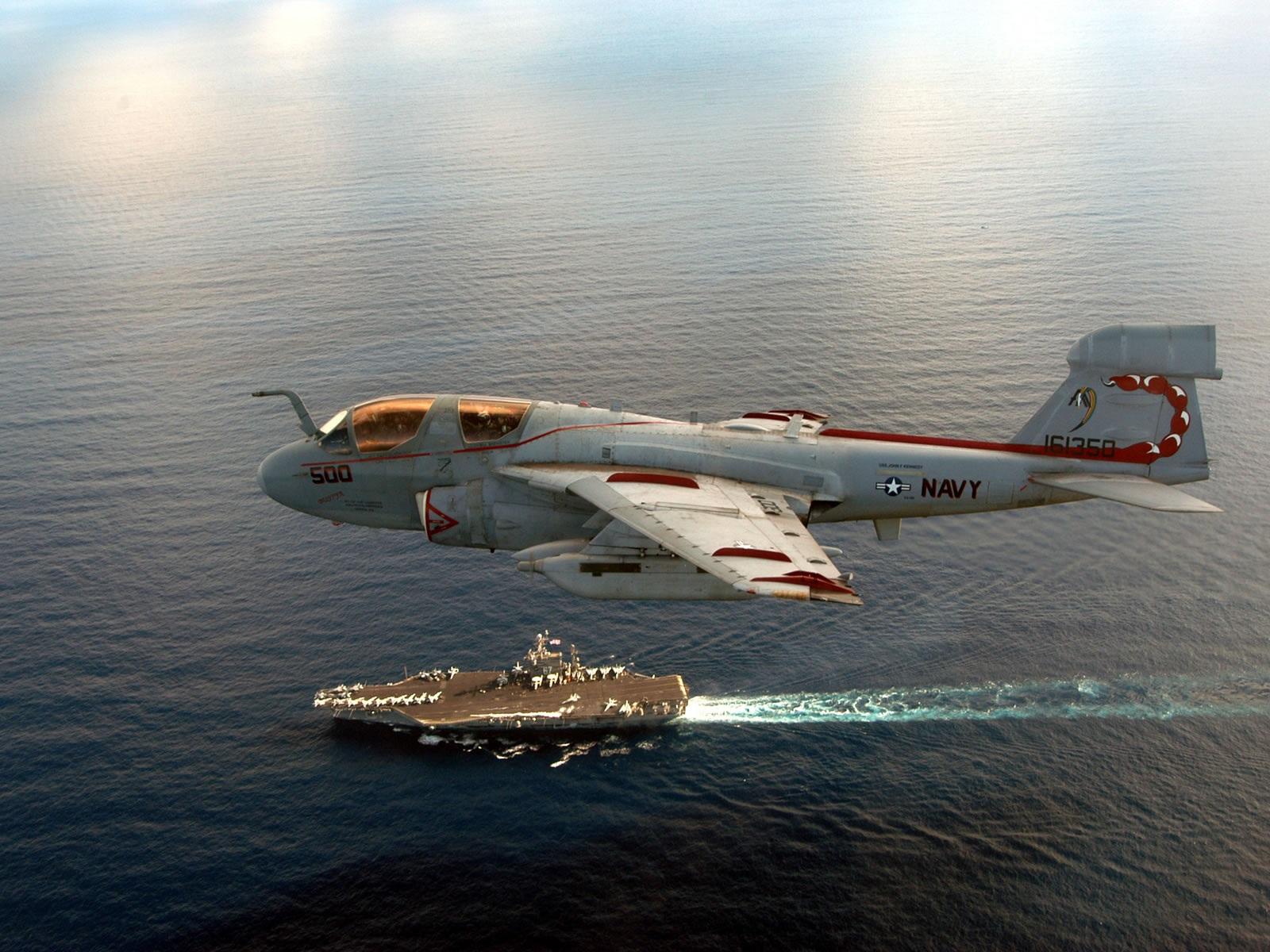 ВМФ (66).jpg