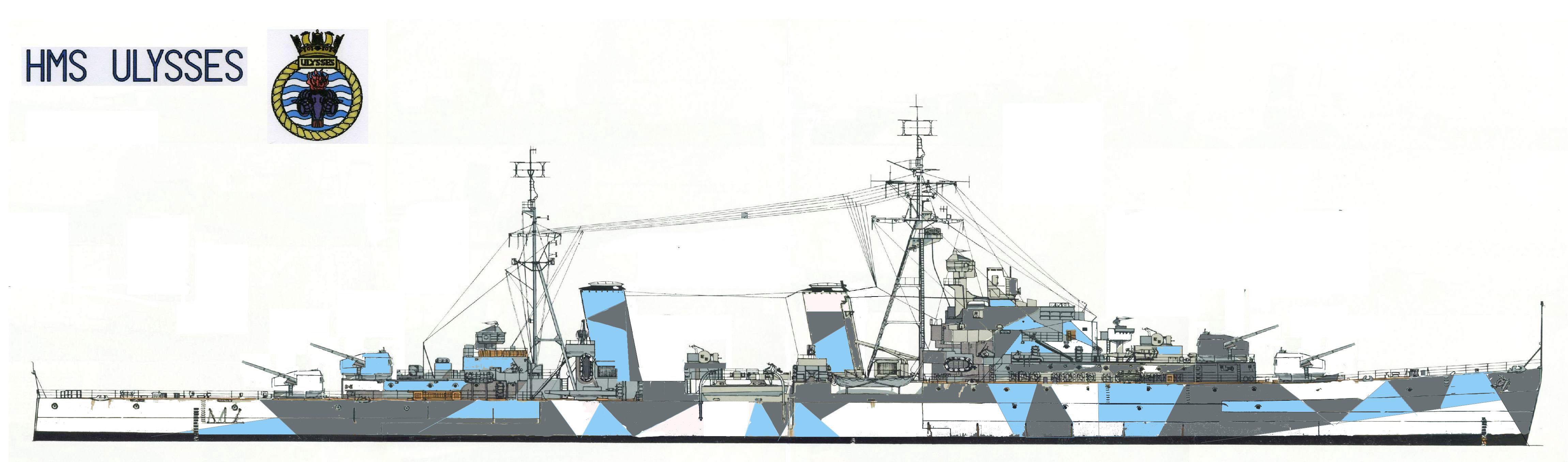 HMS_ULYSSES_Связист_0423.jpg