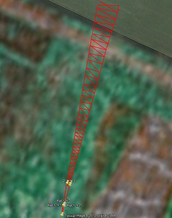 поиск GPS.jpg