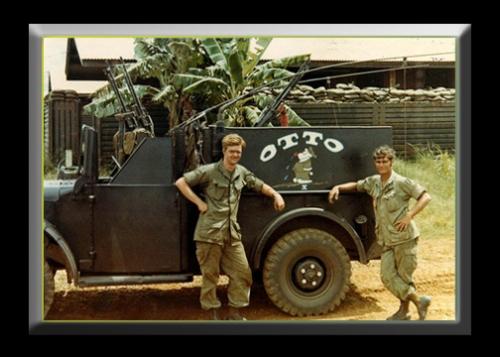Вьетнам_США_гантрак 2.jpg
