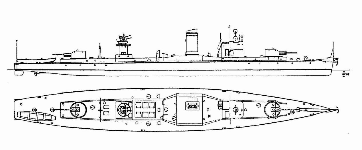 Gjor 1944 scheme.JPG