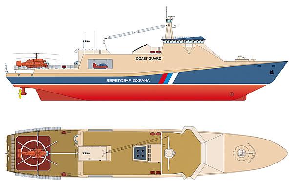 Ледокольный корабль БОХР.jpg