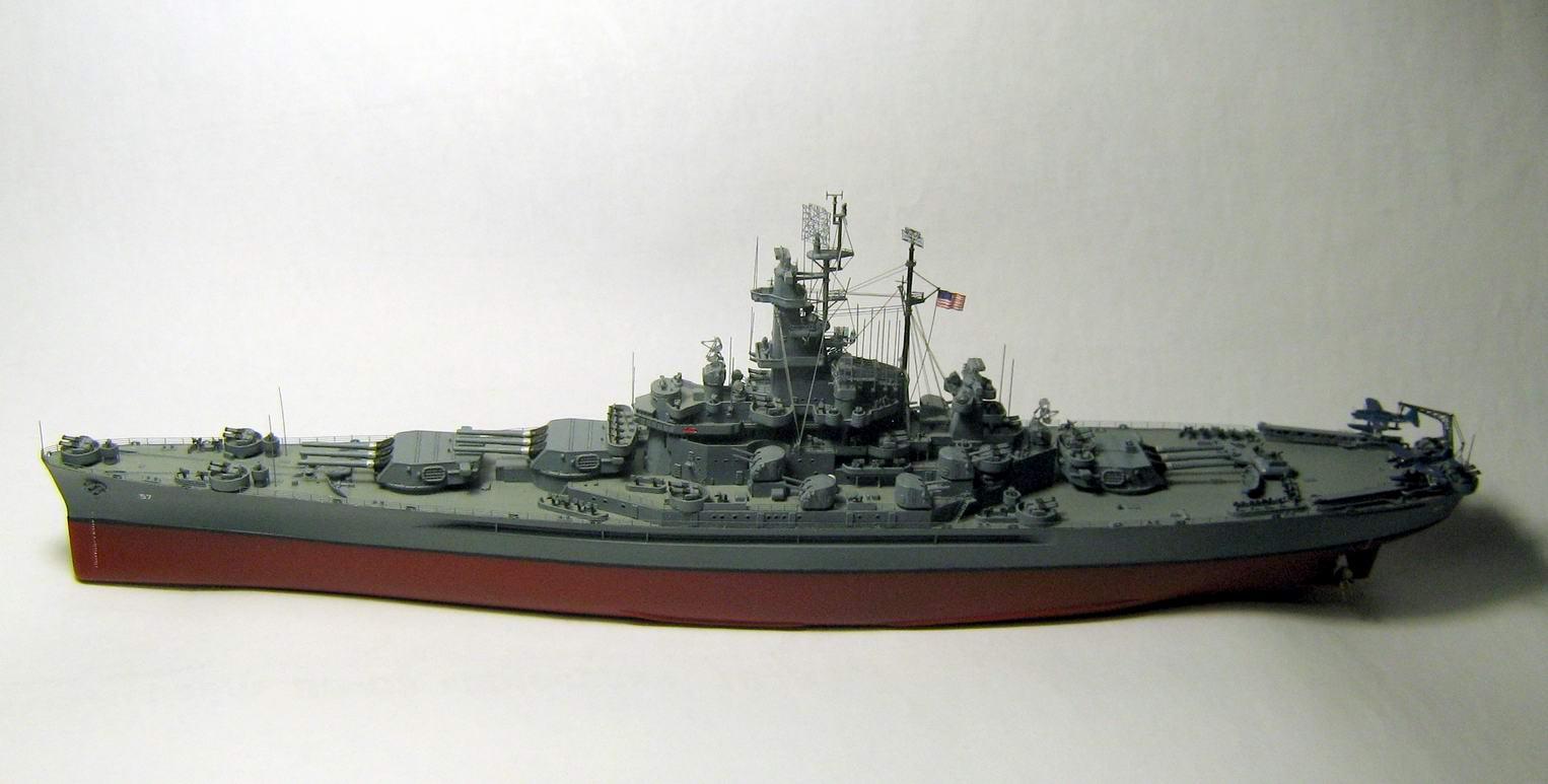 USS South Dakota (BB-57) 6.jpg