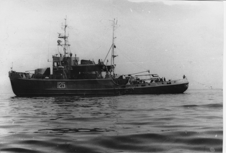 ПСКР-482,в период 87-88 годов..jpg