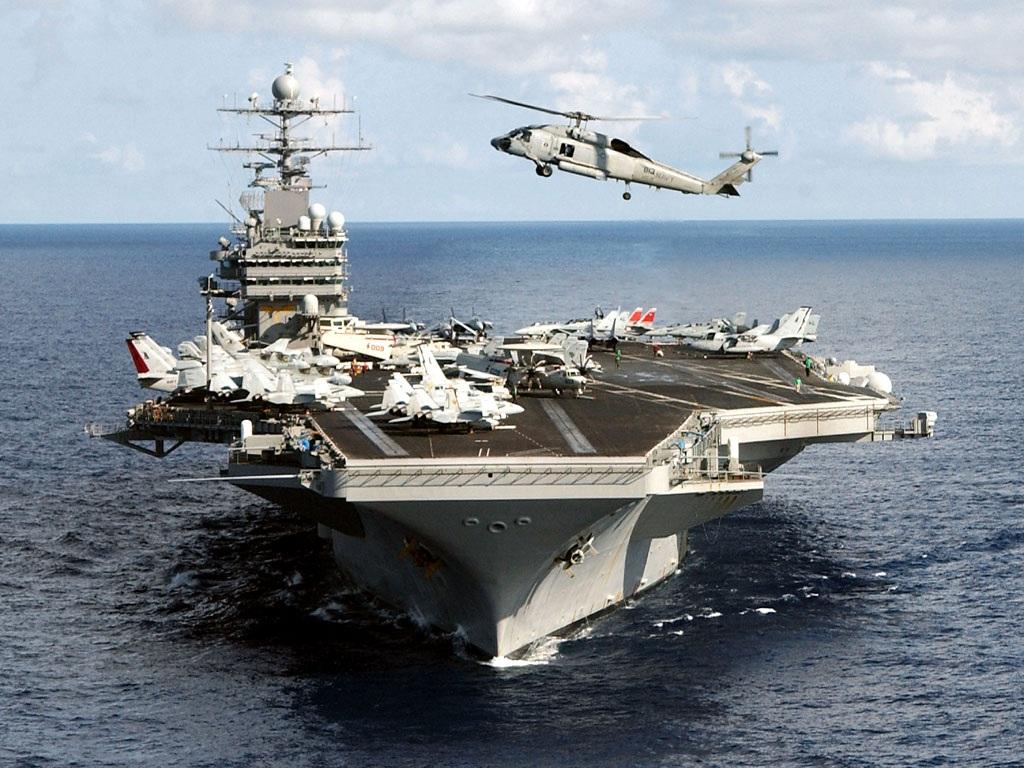 carriers (39).jpg