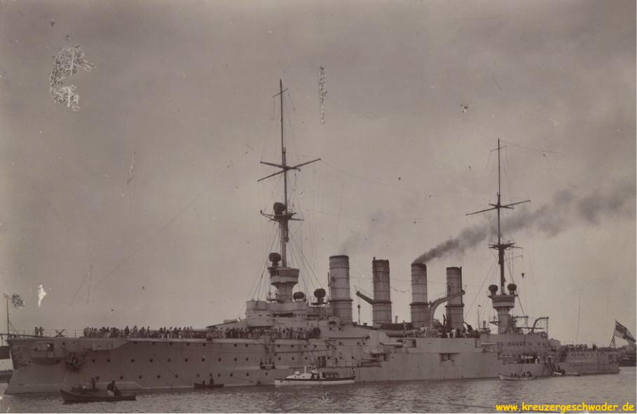 scharnhorst07.jpg