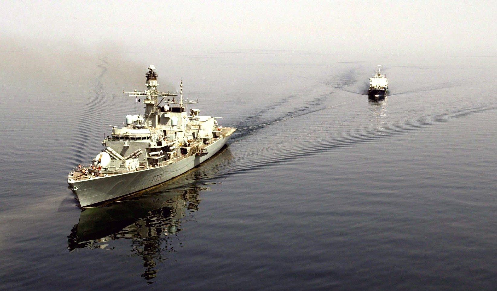 HMS_Portland_F79_DNSD0502434.jpg