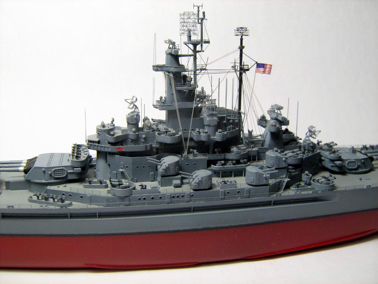 USS South Dakota (BB-57) 1.jpg