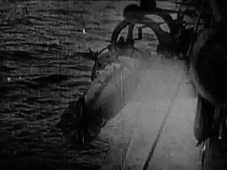 MAS 15. Сброс торпеды 1.jpg