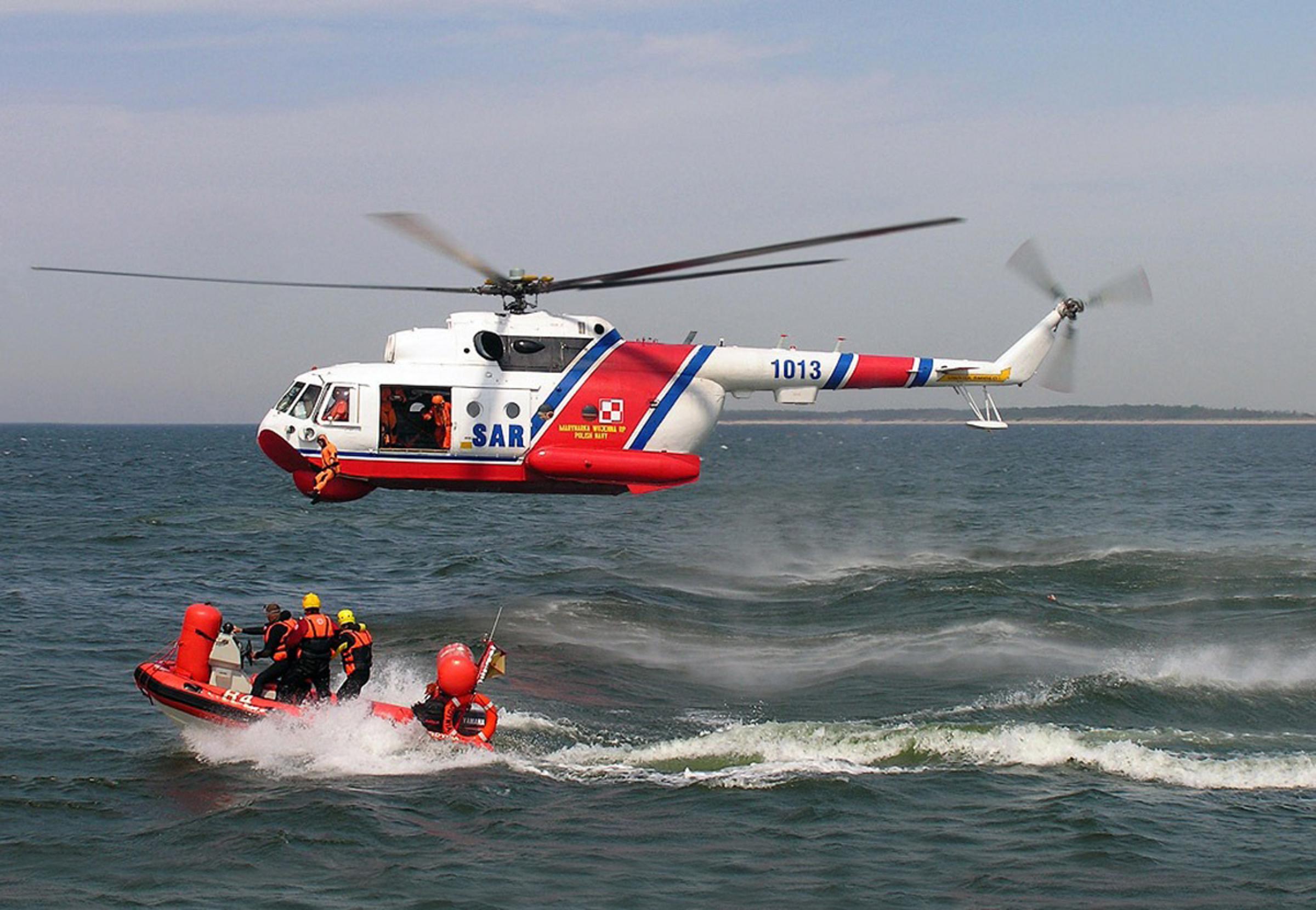 Mi-14 (16).jpg