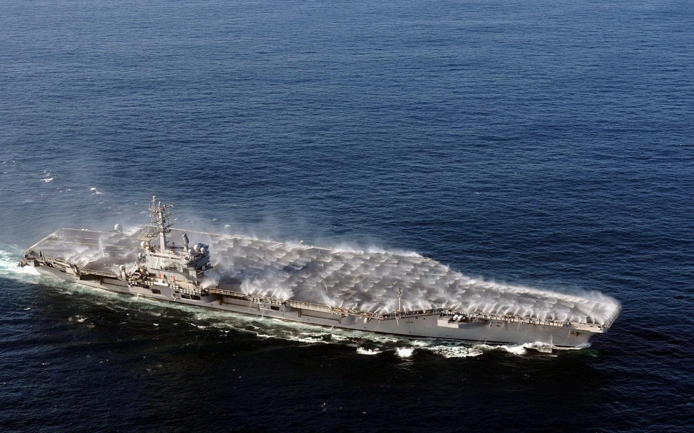 ВМФ (39).jpg