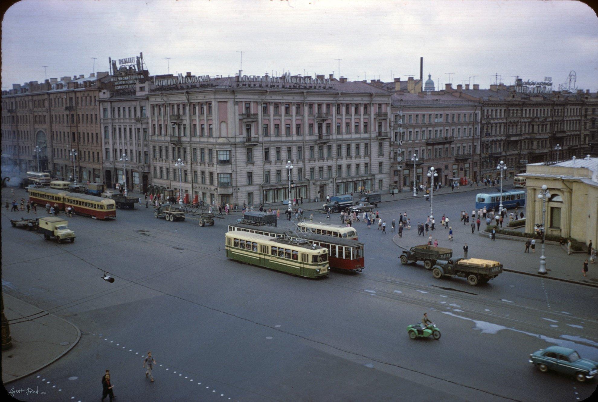 Ленинград - 63_2_thumb.jpg