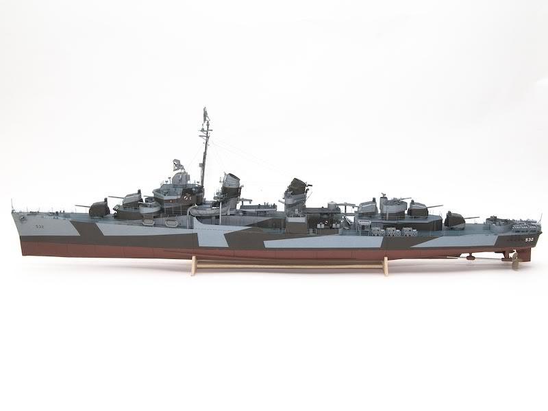 USS_Heermann_MM_62006_final-0001.jpg