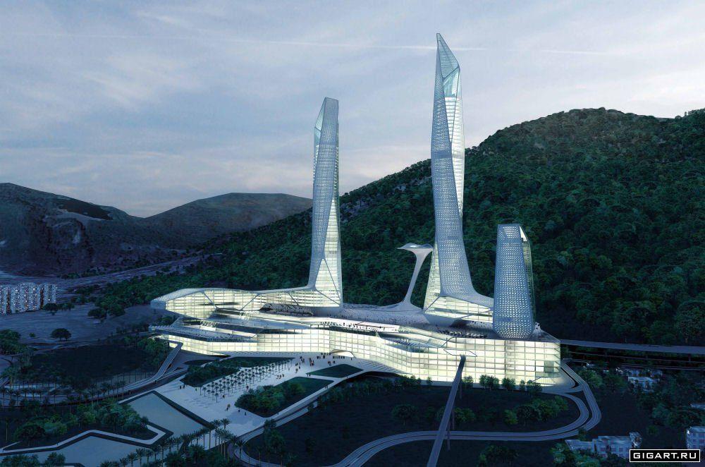 Penang Global City Center.jpg