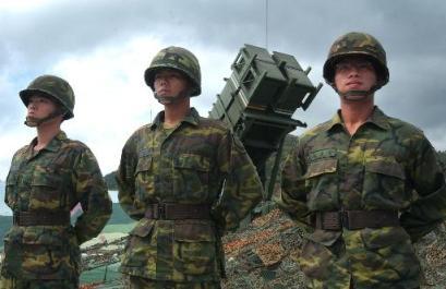 capt.tpe10110220822.taiwan_patriot_missiles_tpe101.jpg