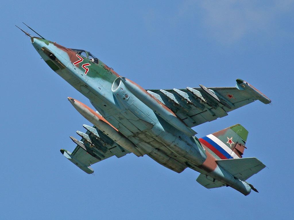 Су-25 (2).jpg