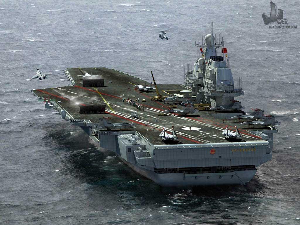 carriers (36).jpg