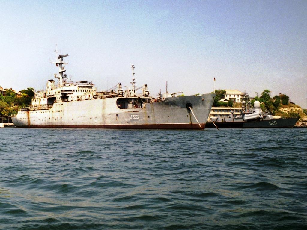Ship+Photo+KOLOMIYA.jpg