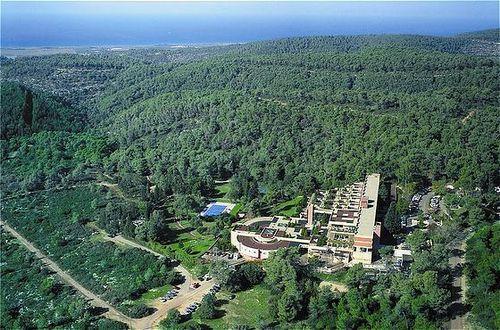 carmel_forest_spa_resort_exterior_haifa_israel.jpg