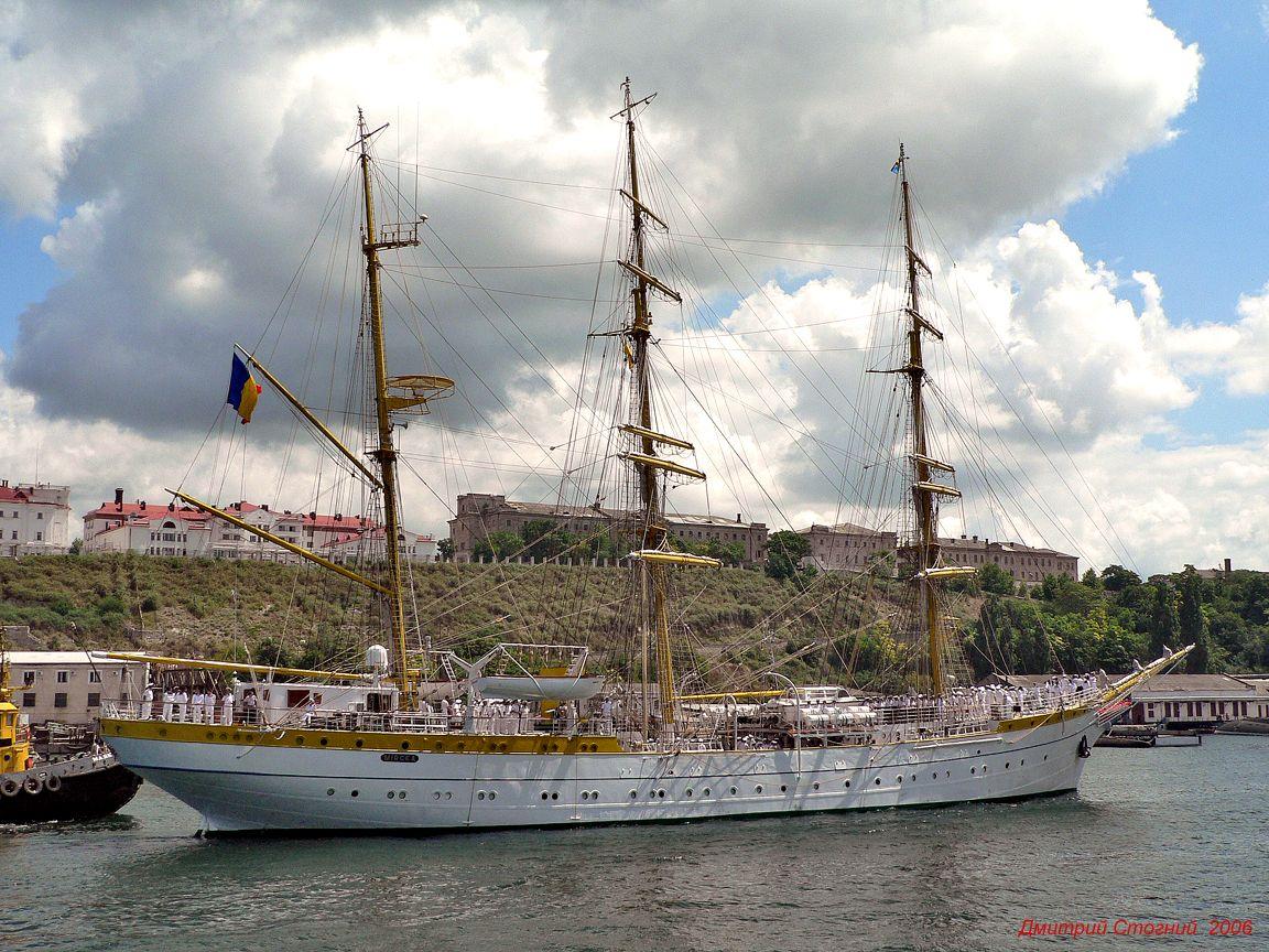 MIRCEA. 2006,07,18. Sevastopol_3.JPG