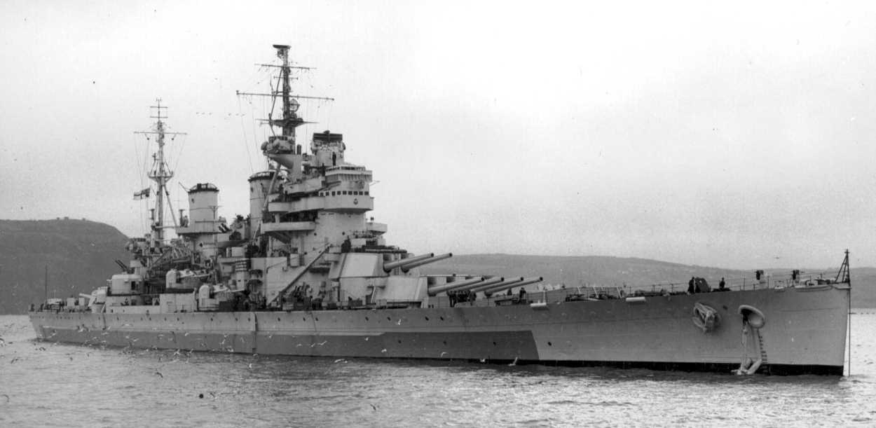 HMS ANSON - 1945.jpg
