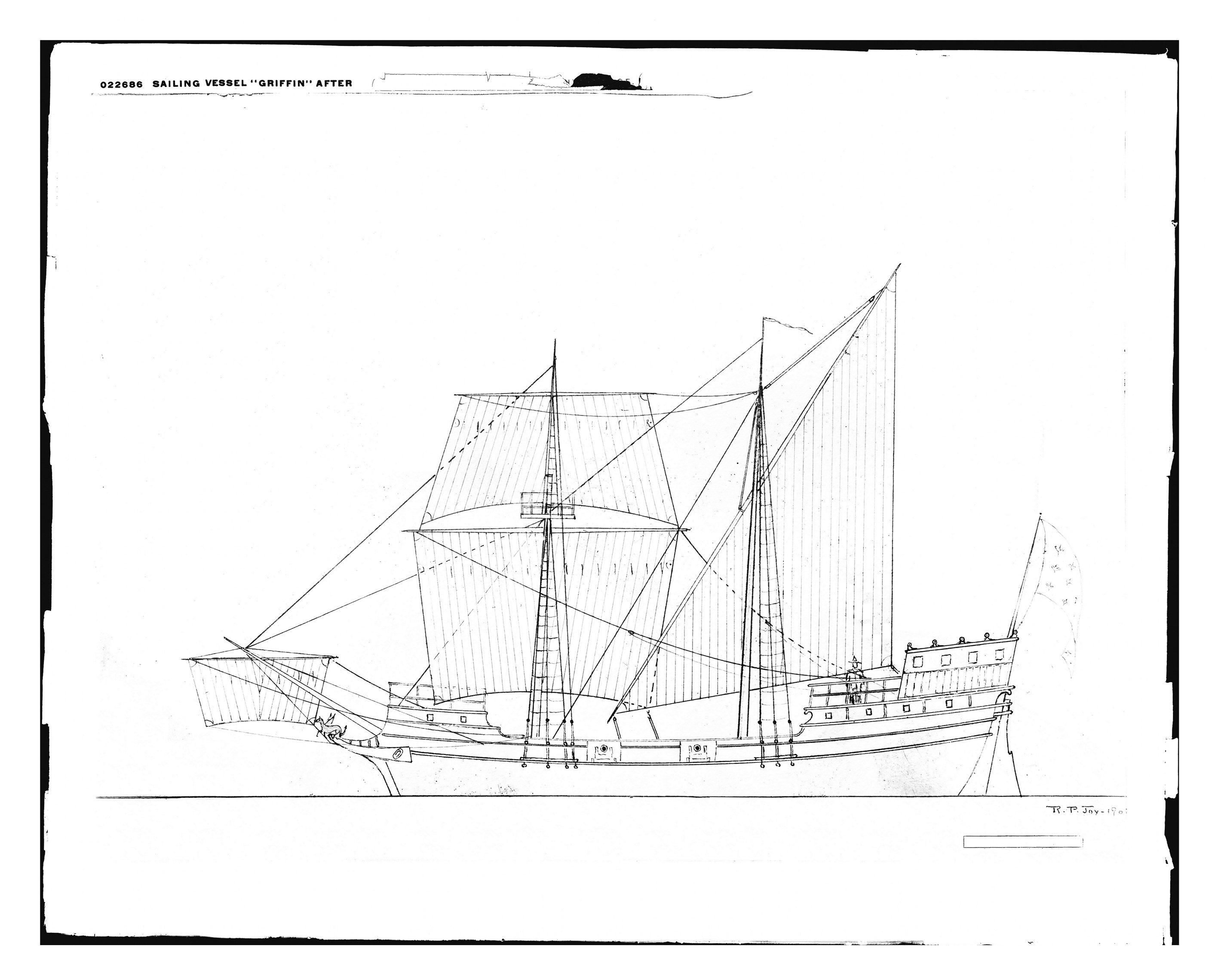 French-vessel Griffin.jpg