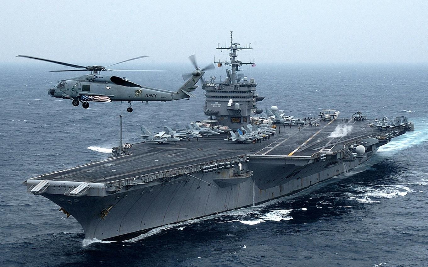 ВМФ (72).jpg
