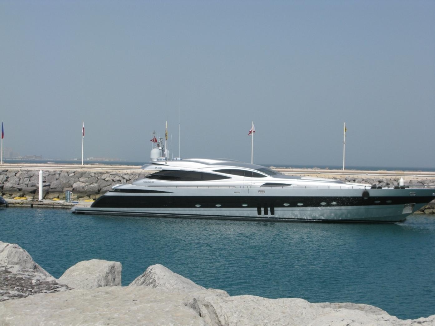 Яхта Дубаи.jpg